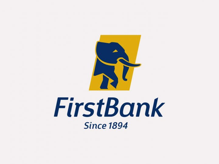 Sucess Story: First Bank Nigeria PLC